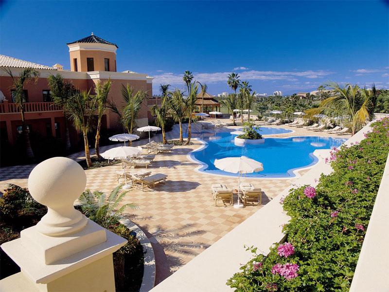 Hotel_Las_Madrigueras
