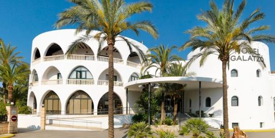 Maritim_Hotel_Galatzo