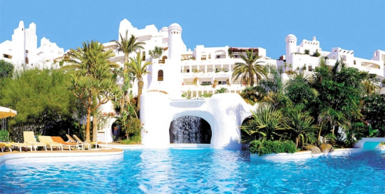 Hotel_Jardin_Tropical